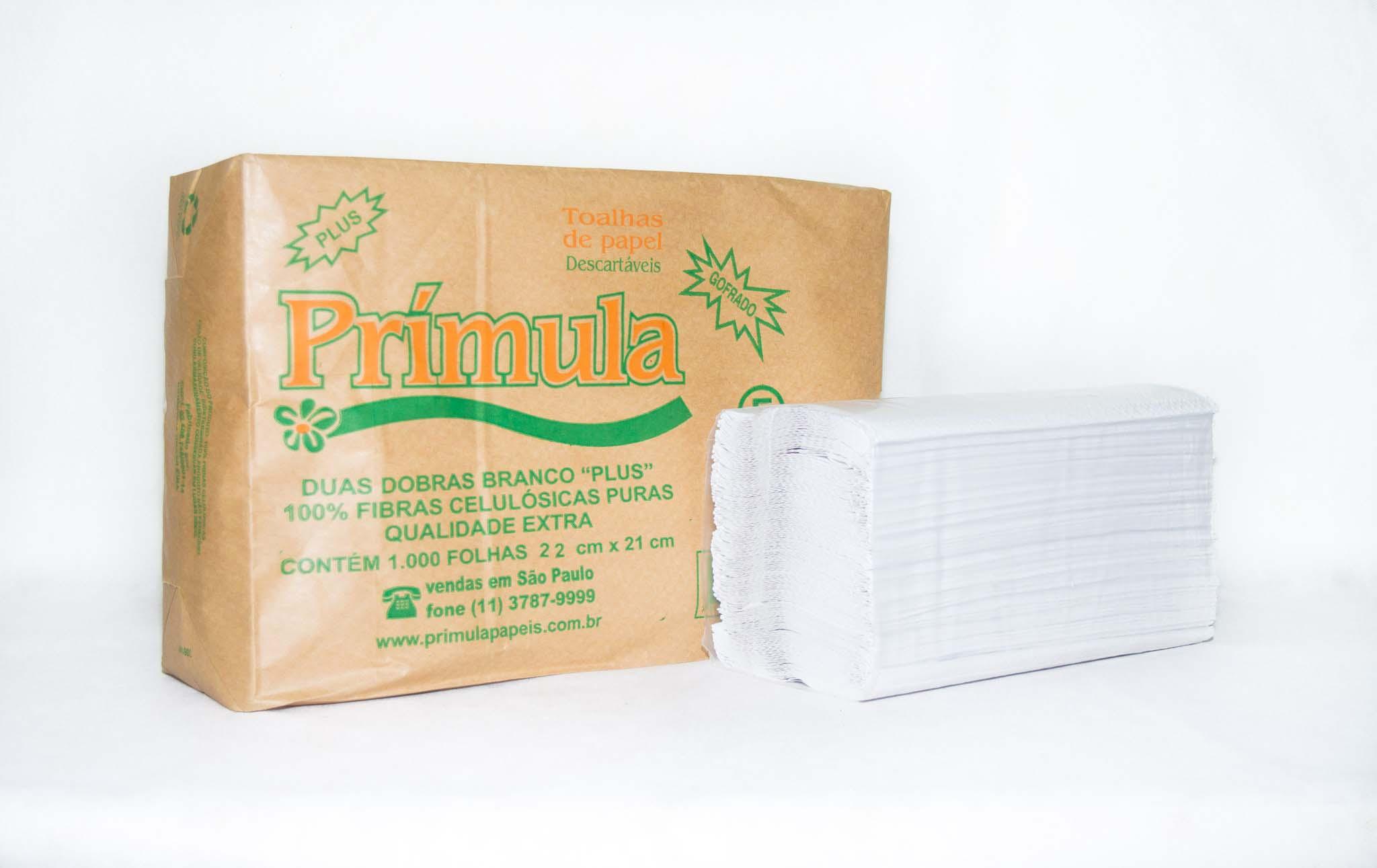 Comprar papel toalha atacado