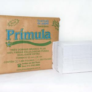 Distribuidor de papel toalha em sp
