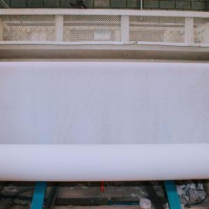 Fabrica de papel higiênico em campinas